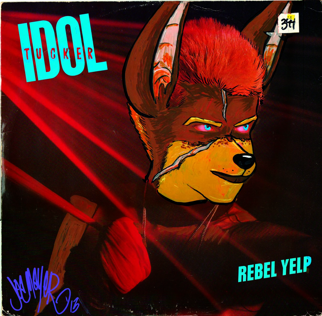 bidol
